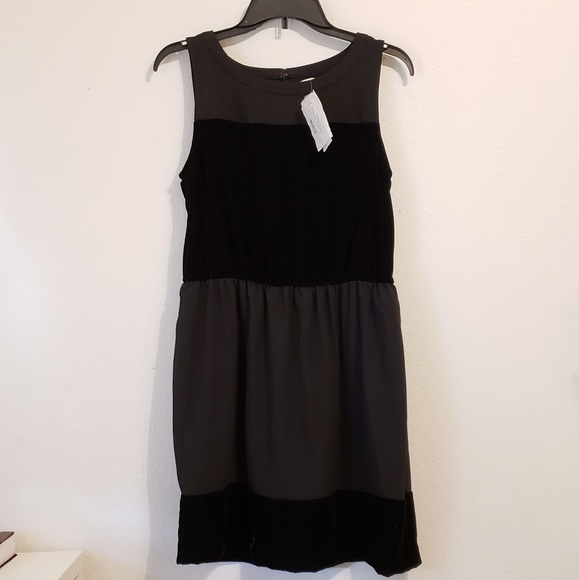 Maison Jules Dresses & Skirts - NWT! Maison Jules Sleeveless Dress